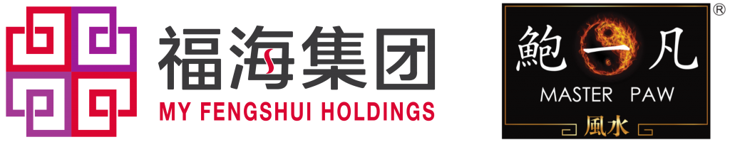 MyFengShui Holdings Sdn Bhd